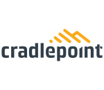 Cradlepoint Modems and Routers
