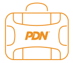 PDN® Portable Data Network