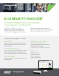 digi-remote-manager-th