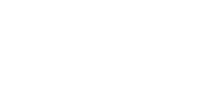 DH Wireless Solutions