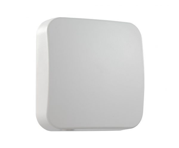 PLTE7027 4G/5G MIMO DIRECTIONAL PANEL ANTENNA front view