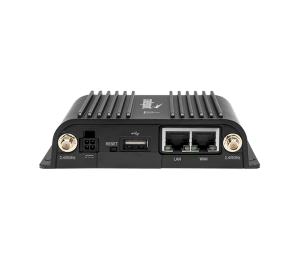IBR900 Router - Front